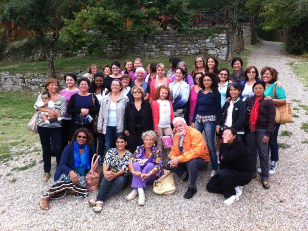 2013-Corso-FormLeadership1-liv–Poppi-13-15-20