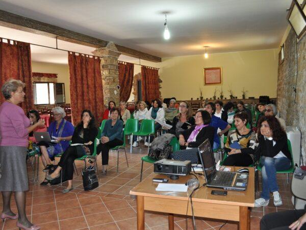 Corso-formazione-leadership-1-liv–Vallegrande-18-20-ott-2013-DSC_0247