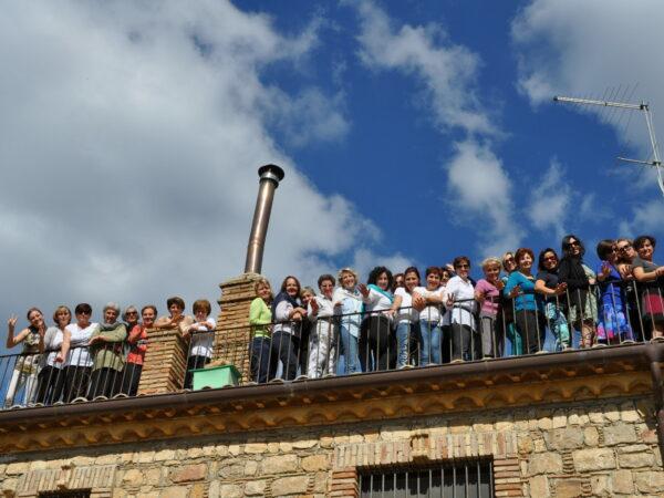 Corso-formazione-leadership-1-liv–Vallegrande-18-20-ott-2013-DSC_0274