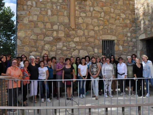 Corso-formazione-leadership-1-liv–Vallegrande-18-20-ott-2013-DSC_0277