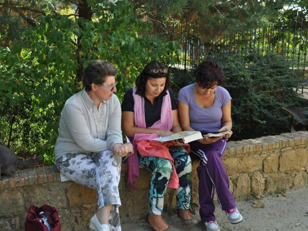 Corso-formazione-leadership-1-liv–Vallegrande-18-20-ott-2013-DSC_0283