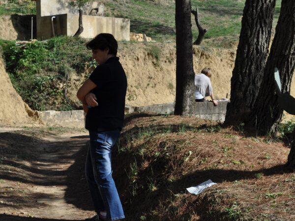Corso-formazione-leadership-1-liv–Vallegrande-18-20-ott-2013-DSC_0289