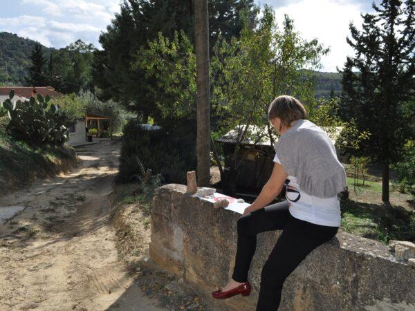 Corso-formazione-leadership-1-liv–Vallegrande-18-20-ott-2013-DSC_0292