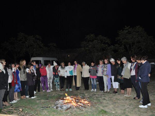 Corso-formazione-leadership-1-liv–Vallegrande-18-20-ott-2013-DSC_0354