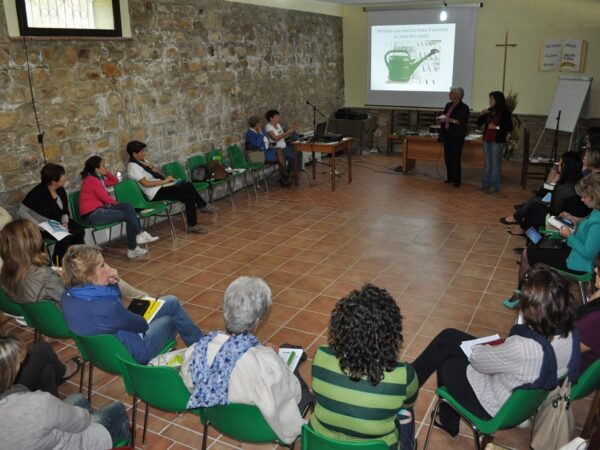 Corso-formazione-leadership-1-liv–Vallegrande-18-20-ott-2013-DSC_0370