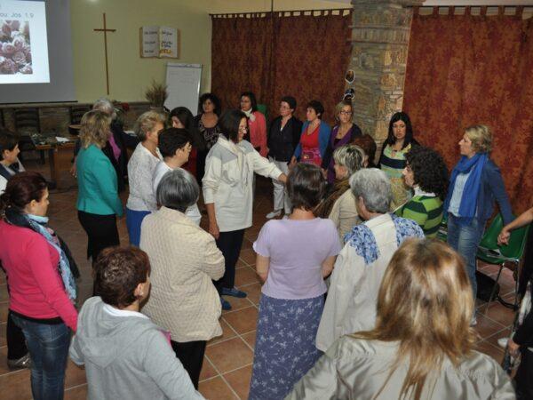 Corso-formazione-leadership-1-liv–Vallegrande-18-20-ott-2013-DSC_0373