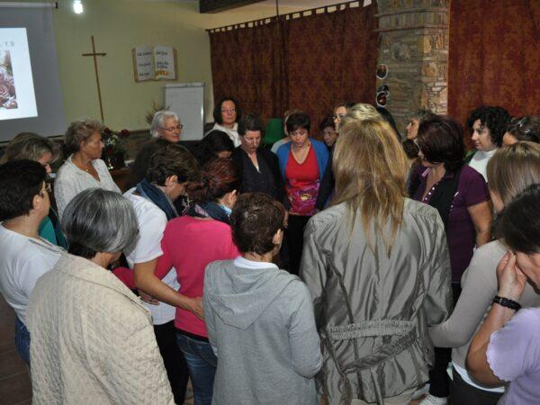 Corso-formazione-leadership-1-liv–Vallegrande-18-20-ott-2013-DSC_0375