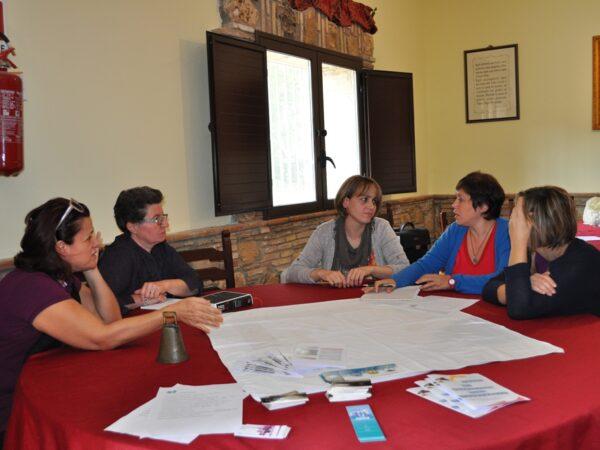 Corso-formazione-leadership-1-liv–Vallegrande-18-20-ott-2013-DSC_0381