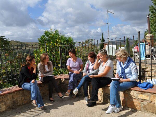 Corso-formazione-leadership-1-liv–Vallegrande-18-20-ott-2013-DSC_0386