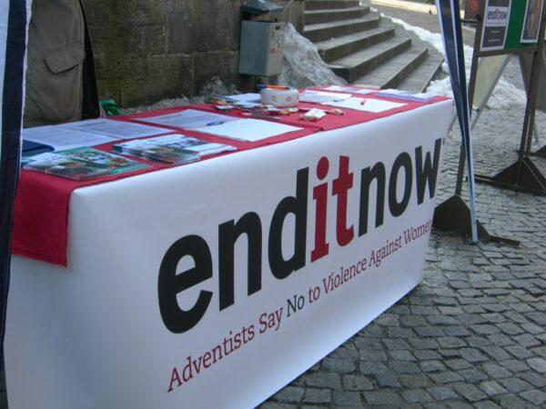 EndItNow-Stand-Germania (1)