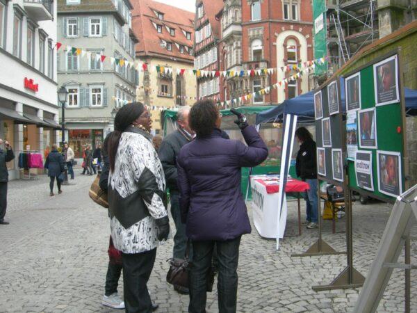 EndItNow-Stand-Germania (2)