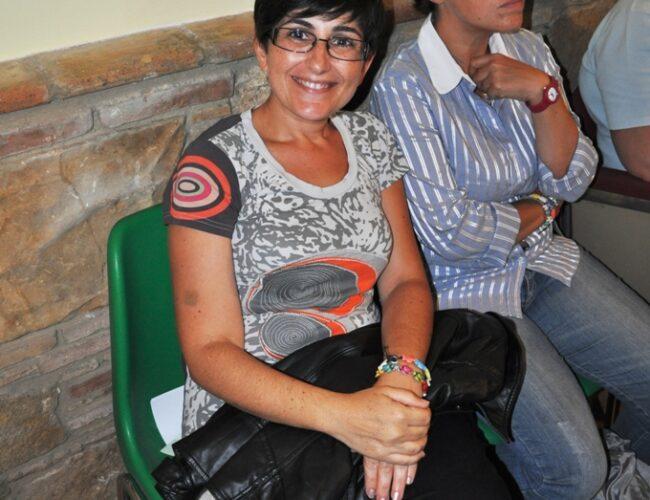 Ritiro MF Sicilia 2012 (10)