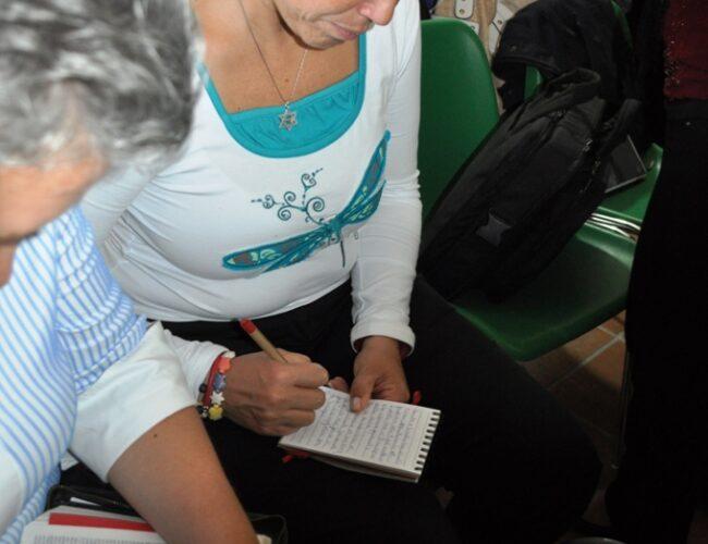 Ritiro MF Sicilia 2012 (103)