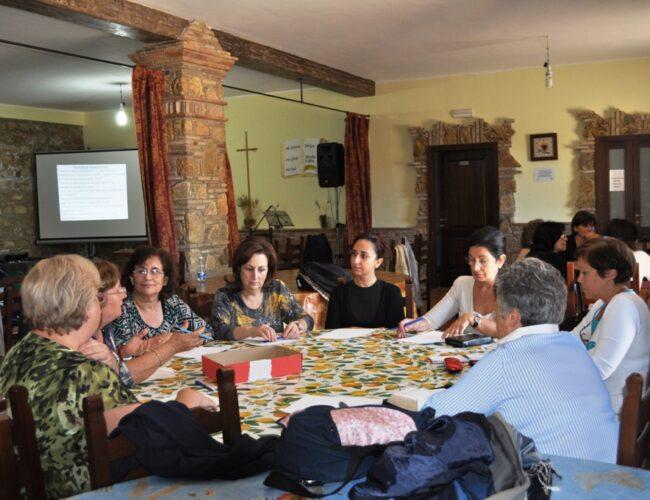 Ritiro MF Sicilia 2012 (107)