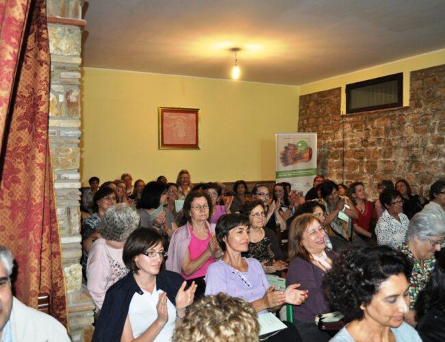 Ritiro MF Sicilia 2012 (11)