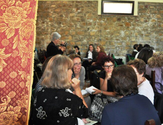 Ritiro MF Sicilia 2012 (116)