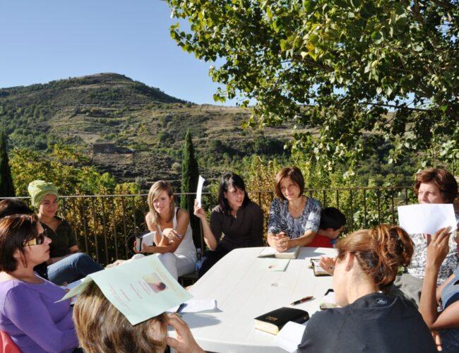 Ritiro MF Sicilia 2012 (119)