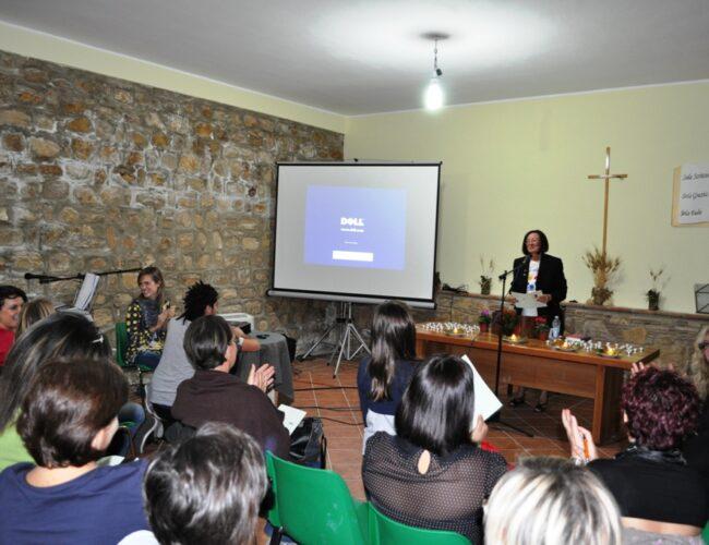 Ritiro MF Sicilia 2012 (12)