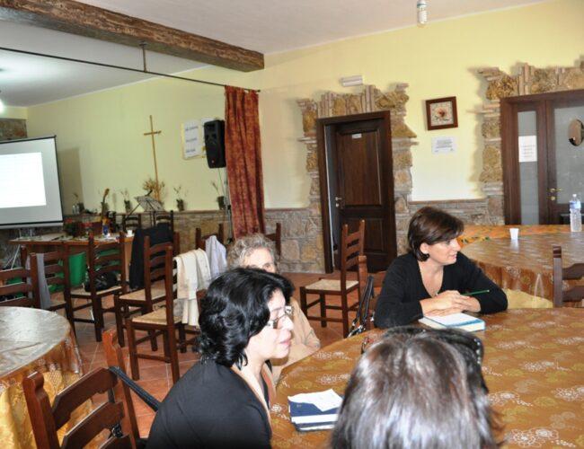 Ritiro MF Sicilia 2012 (121)