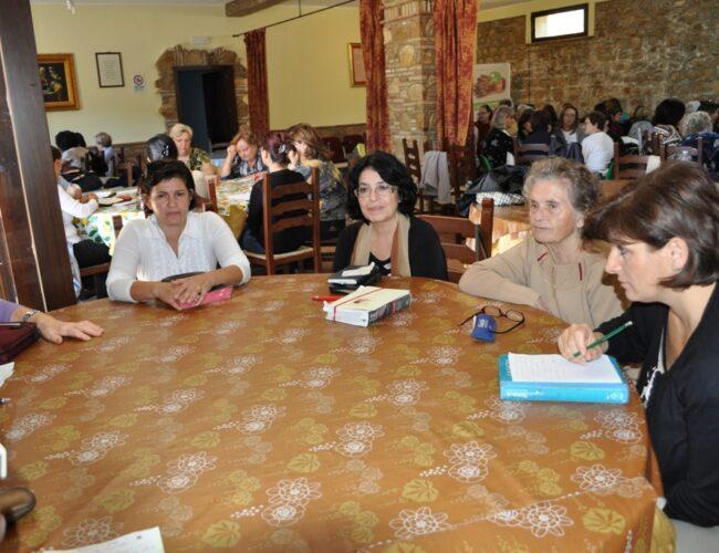 Ritiro MF Sicilia 2012 (122)