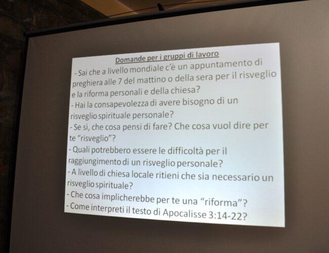 Ritiro MF Sicilia 2012 (123)