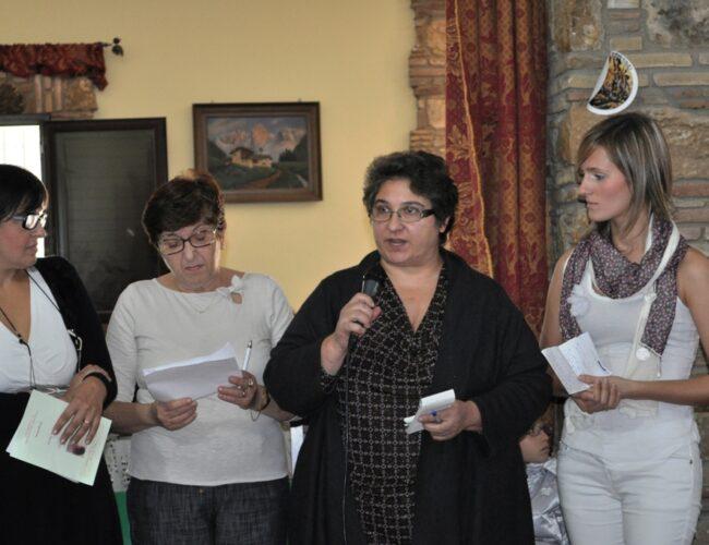 Ritiro MF Sicilia 2012 (126)