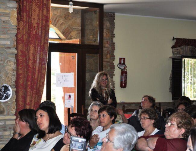 Ritiro MF Sicilia 2012 (129)