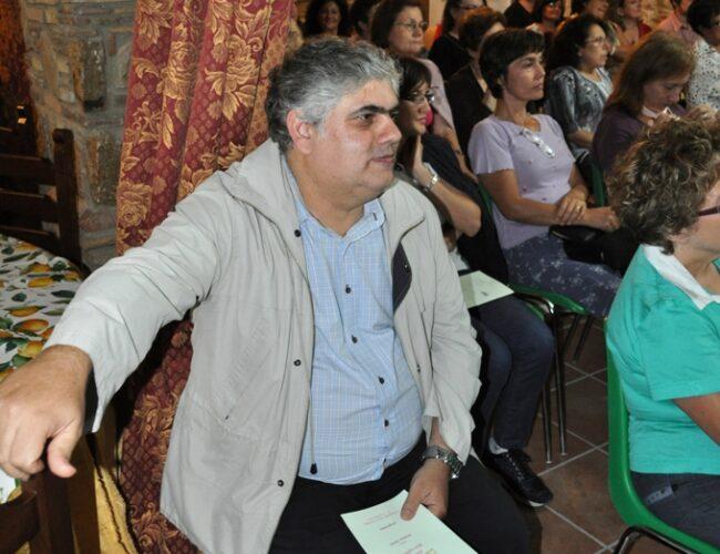 Ritiro MF Sicilia 2012 (13)