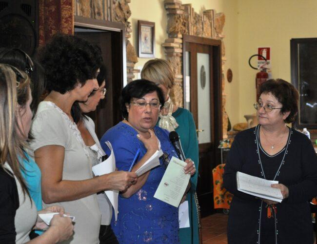 Ritiro MF Sicilia 2012 (133)
