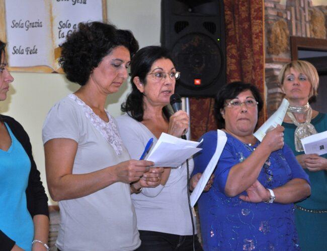 Ritiro MF Sicilia 2012 (134)