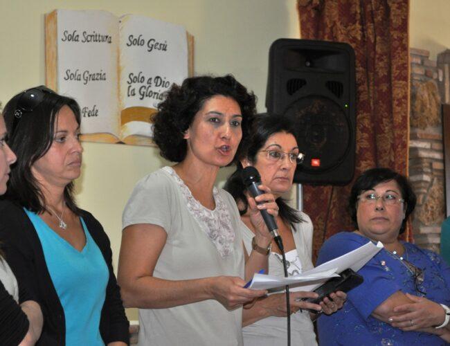 Ritiro MF Sicilia 2012 (135)