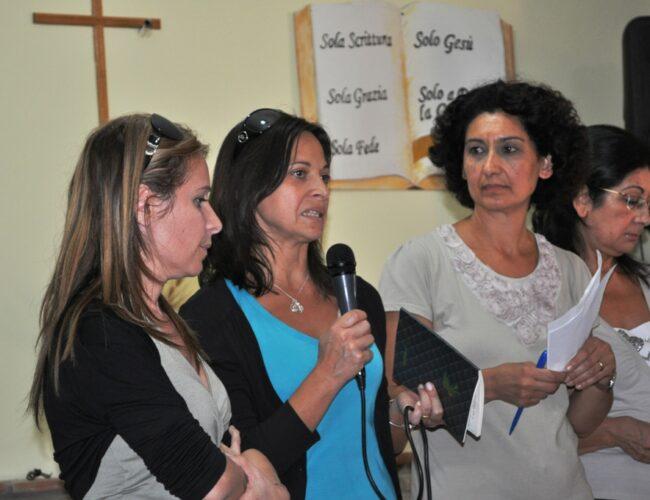 Ritiro MF Sicilia 2012 (136)