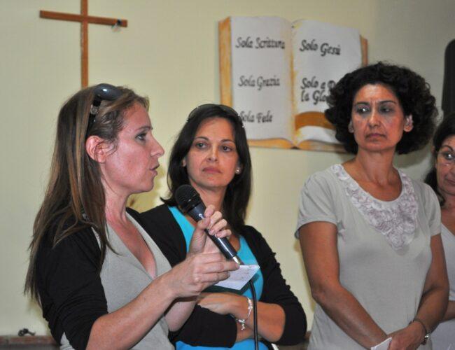 Ritiro MF Sicilia 2012 (137)