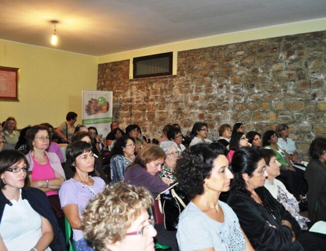 Ritiro MF Sicilia 2012 (14)