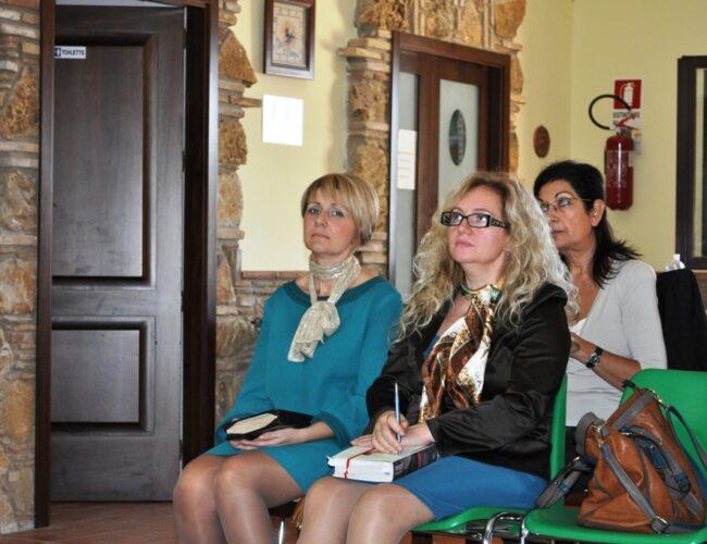 Ritiro MF Sicilia 2012 (140)