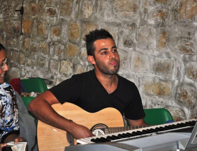 Ritiro MF Sicilia 2012 (142)