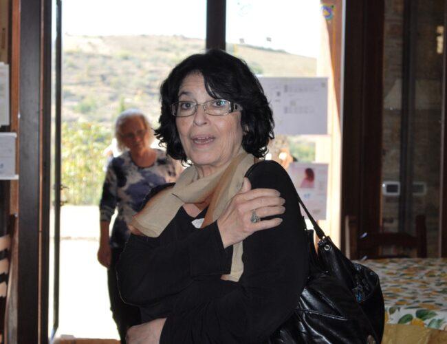 Ritiro MF Sicilia 2012 (146)
