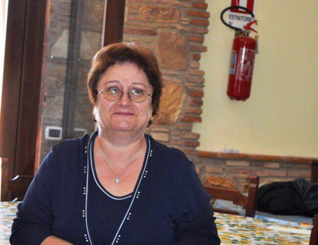 Ritiro MF Sicilia 2012 (147)