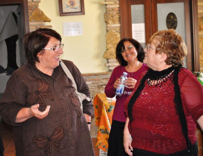 Ritiro MF Sicilia 2012 (149)