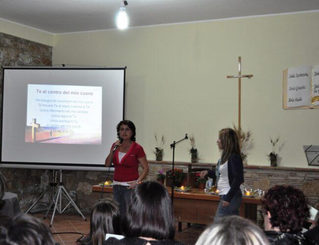 Ritiro MF Sicilia 2012 (15)