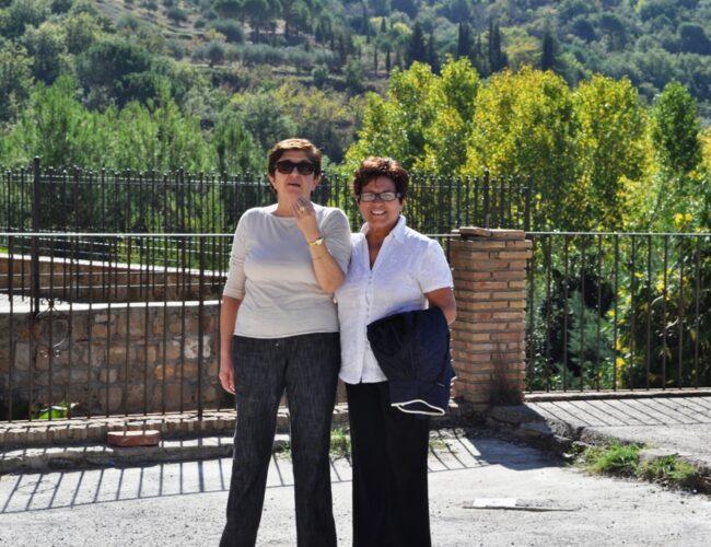 Ritiro MF Sicilia 2012 (151)