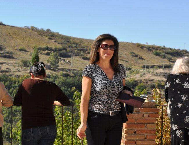 Ritiro MF Sicilia 2012 (155)