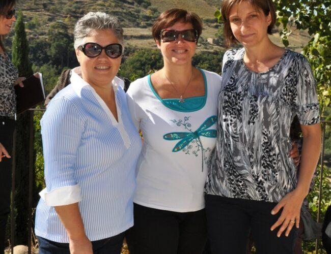 Ritiro MF Sicilia 2012 (157)