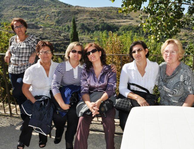 Ritiro MF Sicilia 2012 (158)