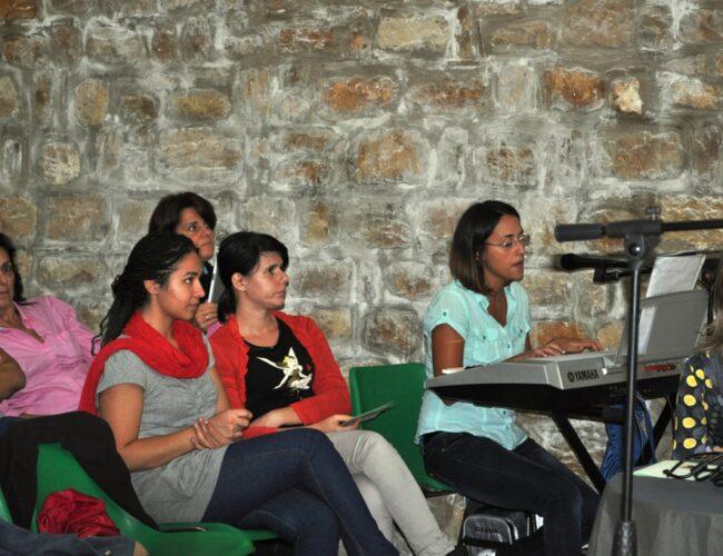Ritiro MF Sicilia 2012 (16)