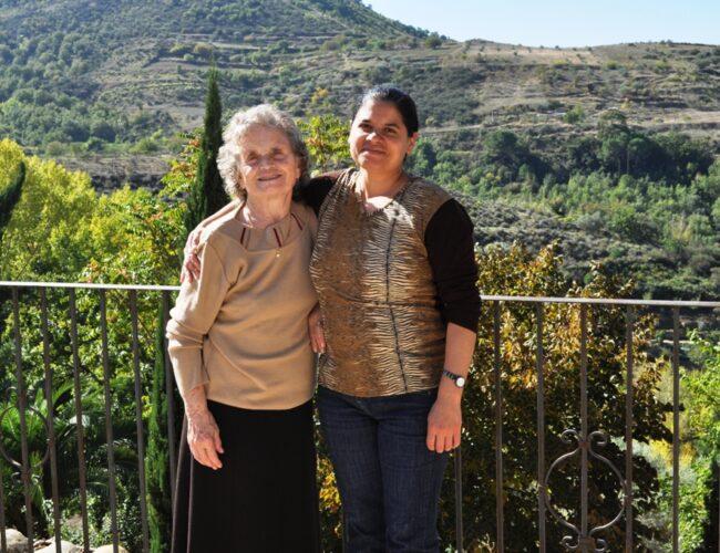 Ritiro MF Sicilia 2012 (160)