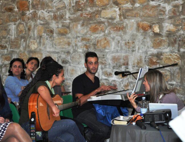 Ritiro MF Sicilia 2012 (162)