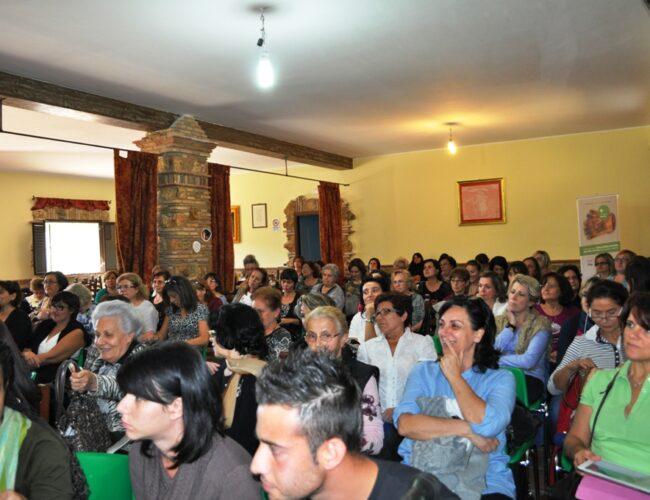 Ritiro MF Sicilia 2012 (166)