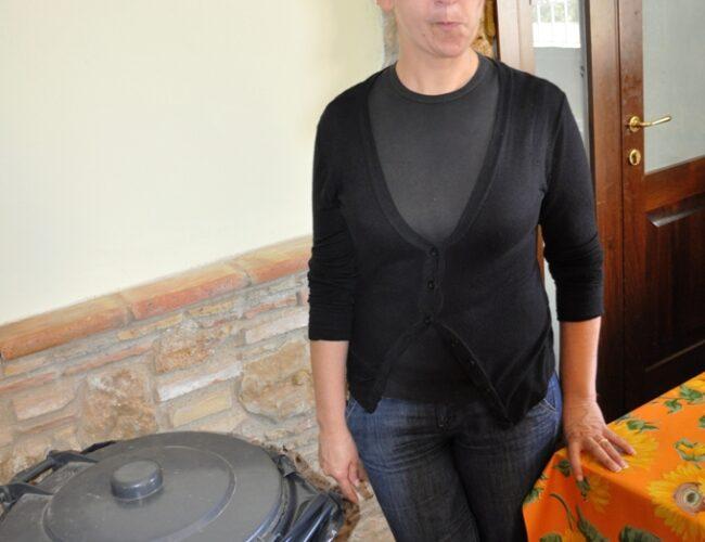 Ritiro MF Sicilia 2012 (167)