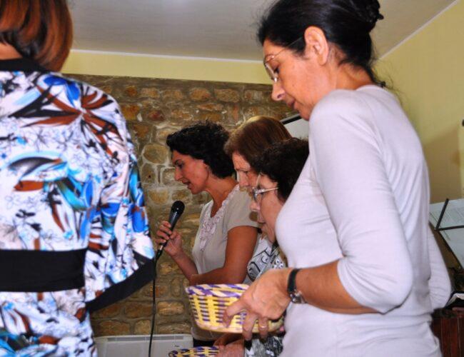 Ritiro MF Sicilia 2012 (168)